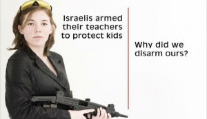 Sandy-Hook-Elementary-School-Shooting-Arm-The-Teachers