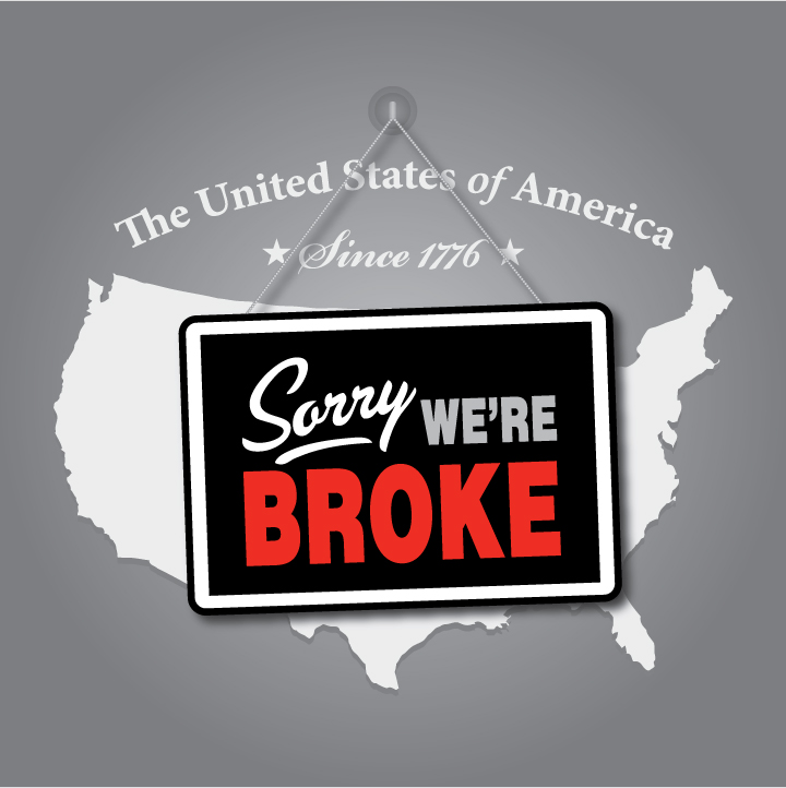 broke_by_Satansgoalie
