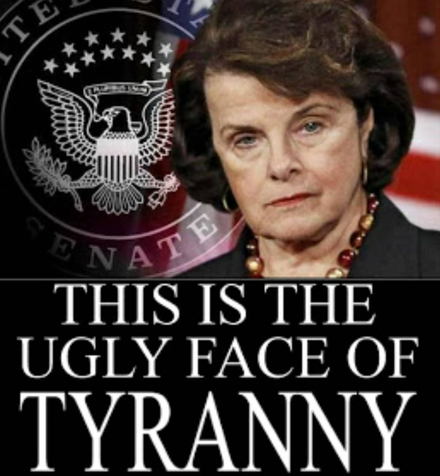 The_Ugly_Face_of_Tyranny-769234-1-784392