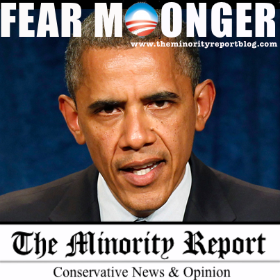 Obama-Fear-Monger