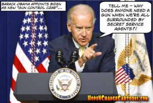 JOE-BIDEN-ON-GUN-CONTROL