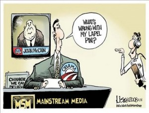 MainStreamMedia