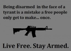 live-free-stay-armed