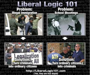 shootings-vs-illegal-immigration