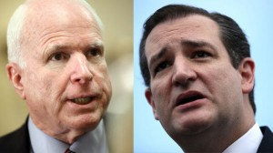 mccain-vs-cruz