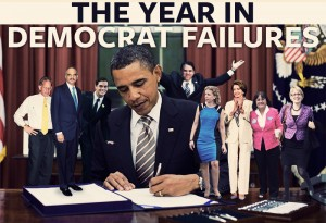 HEADER-Year_In_Democrat_Failures