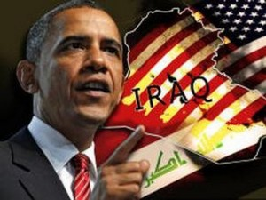 Obama-announces-end-of-Iraq-war-troops-to-return-300x225