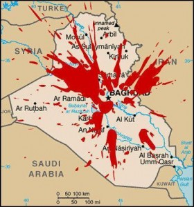 iraq_war_map