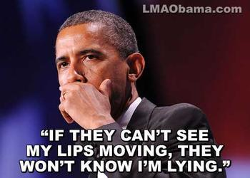 obama_lying_lips_moving