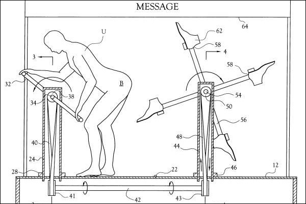 weird-patents-71