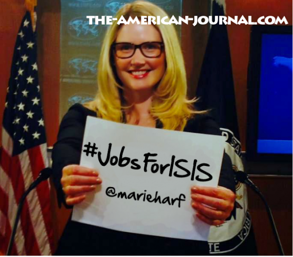 Marie-Harf-Jobs-for-ISIS