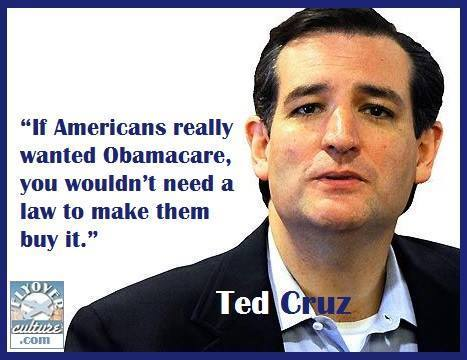 obamacare-ted-cruz