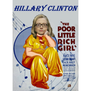 hillary-poor-little-rich-girl-111